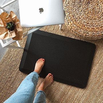 Best antifatigue mats Dubai