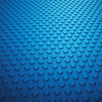 rubber stud mats dubai