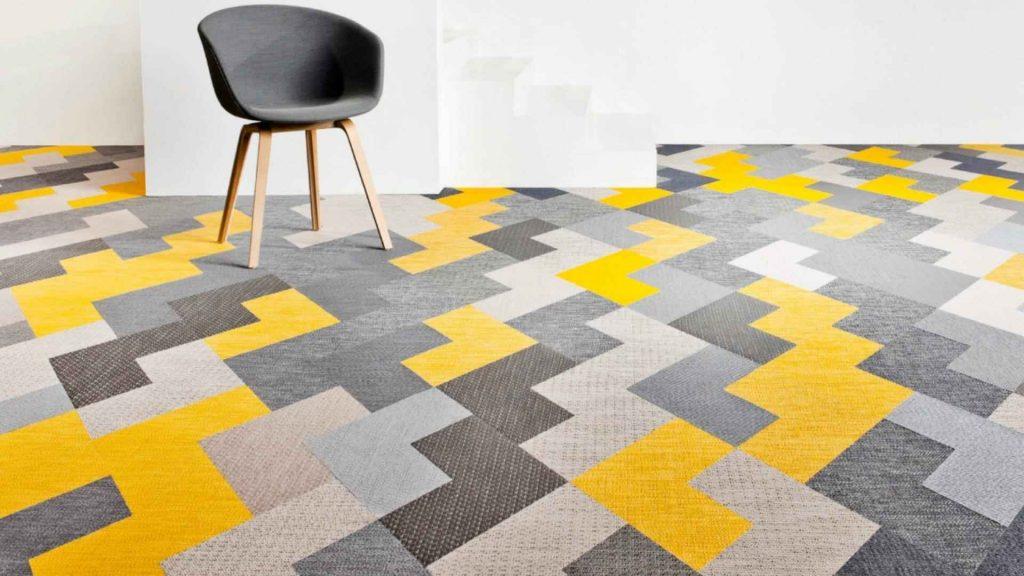 carpets tiles Dubai