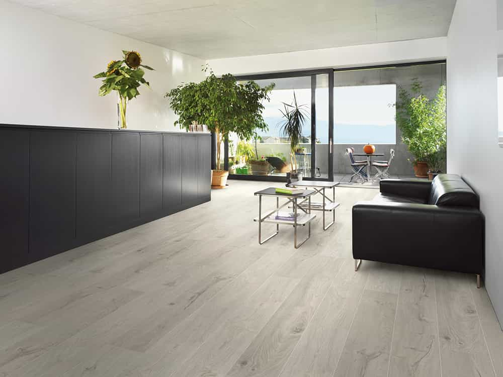Best Flooring products