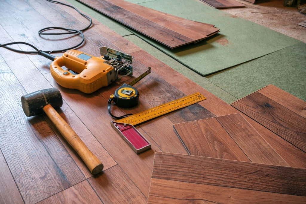tips-to-install-parquet-flooring-Dubai