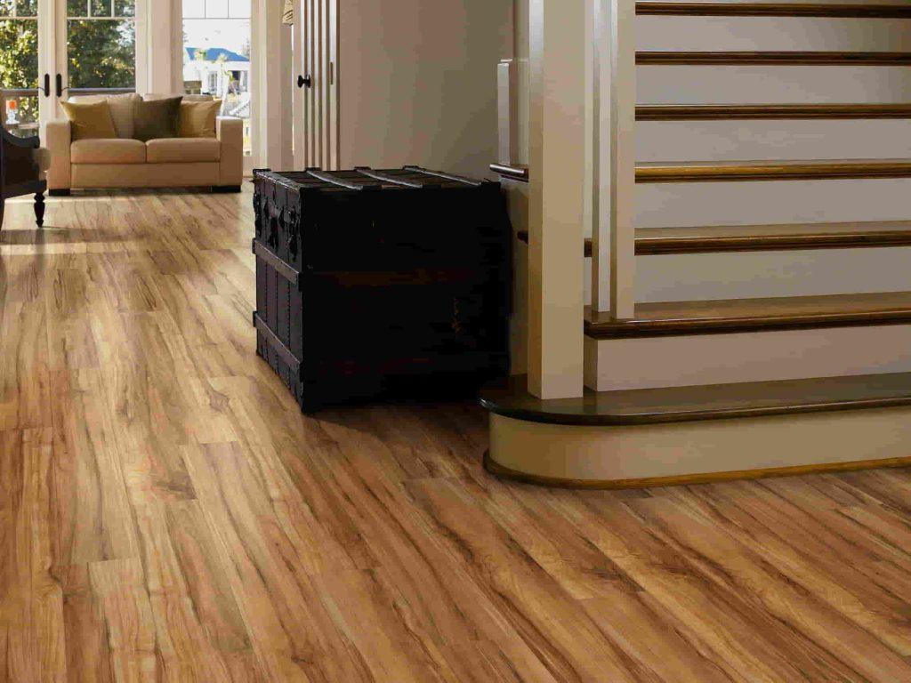 Most Popular Color Of Vinyl Plank Flooring