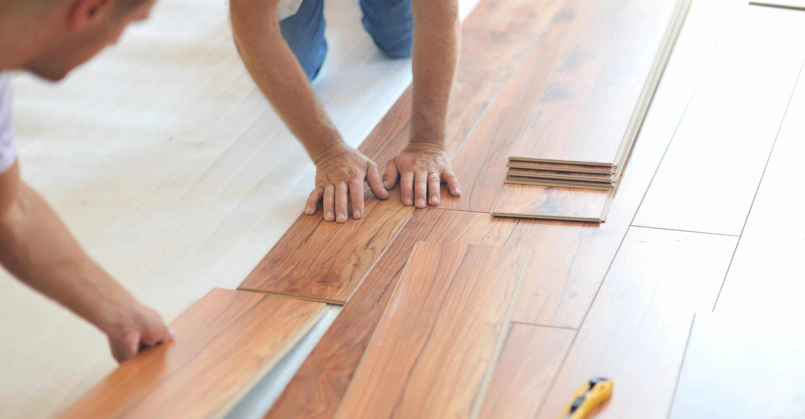 Floor By Making Your Shifting Process Smooth