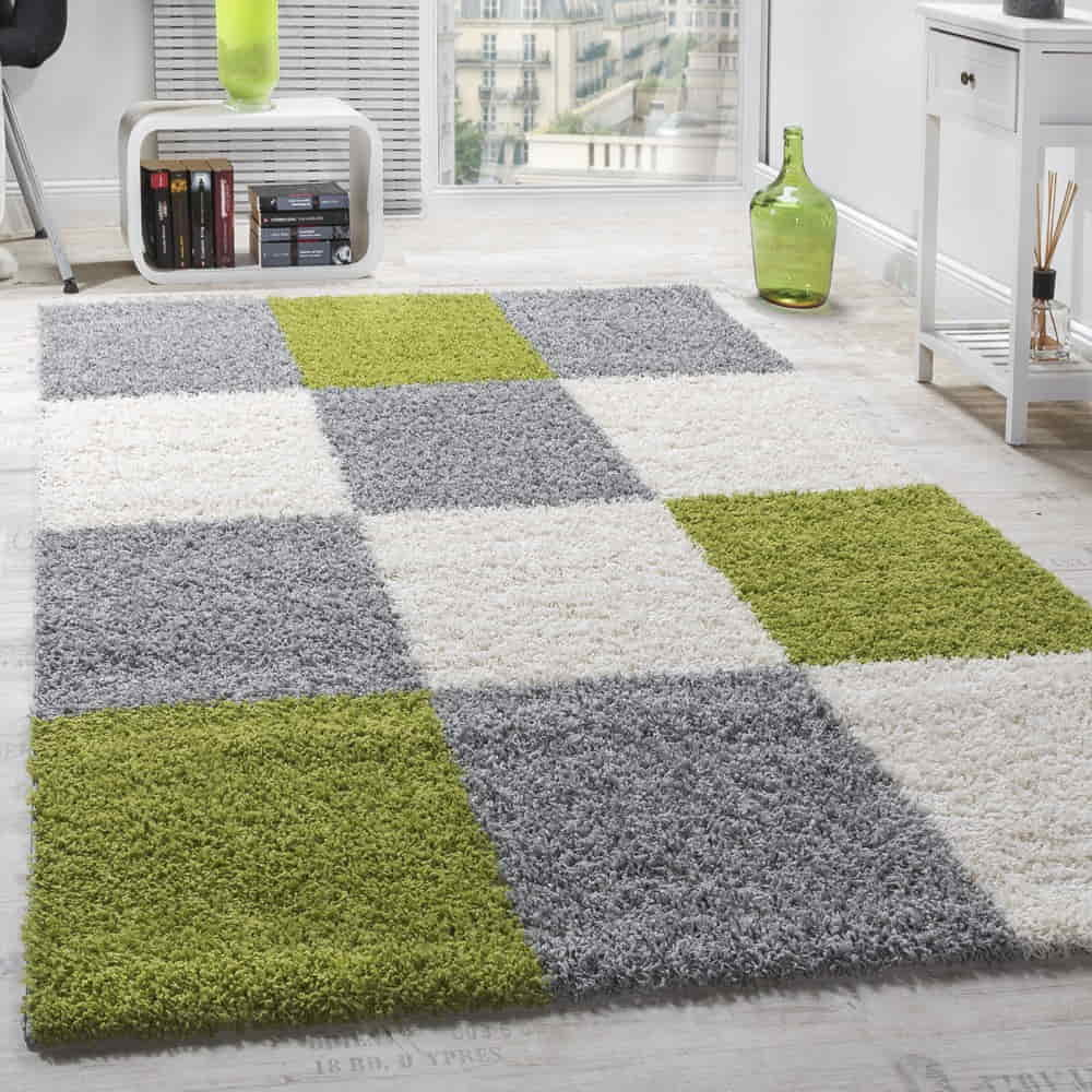 Simple Ways To Keep Your Shag Rugs Looking New